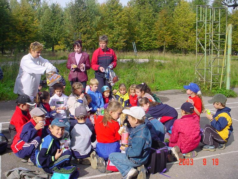 Турслёт Осень-2003 102.JPG