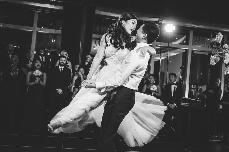 NYC Wedding photogrpahy Tim 2018-0047.JPG