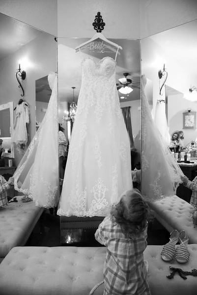 Wedding december (11 of 411).jpg
