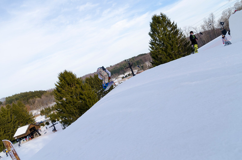 Big-Air-Practice_2-7-15_Snow-Trails-98.jpg