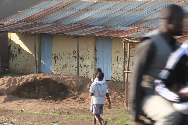 Kenya Part1 '15 2453.JPG