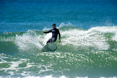 Surfing, Chris B, The End, 06.07.14