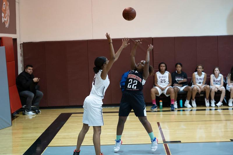 kwhipple_wws_basketball_vs_burke_20181212_0055.jpg