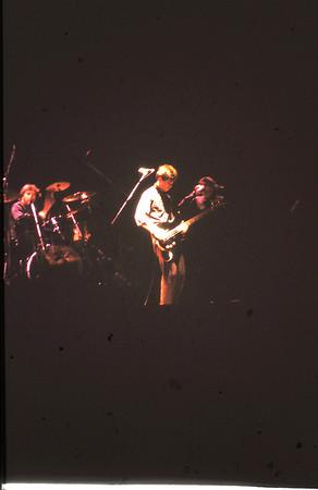 Reading Rock 1983