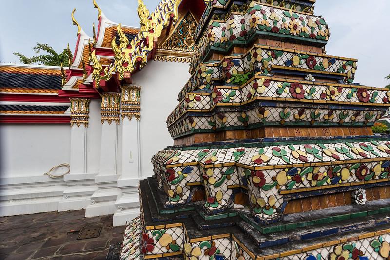 Wo Pho Temple (13 of 19).jpg