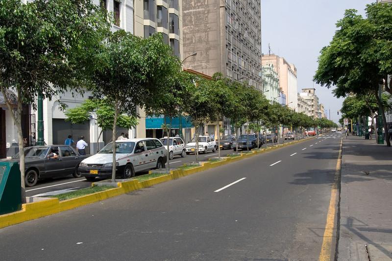 Lima Street.jpg