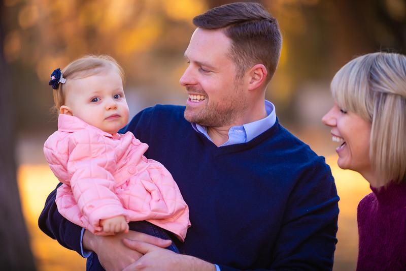 Creighton Family 2019-58.jpg