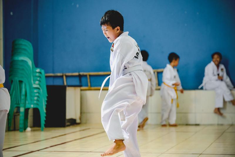 KICKSTARTER Taekwondo 02152020 0119.jpg
