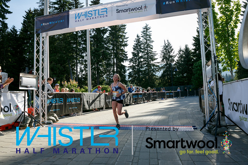 2019 MB WHM Finish Line-49.jpg