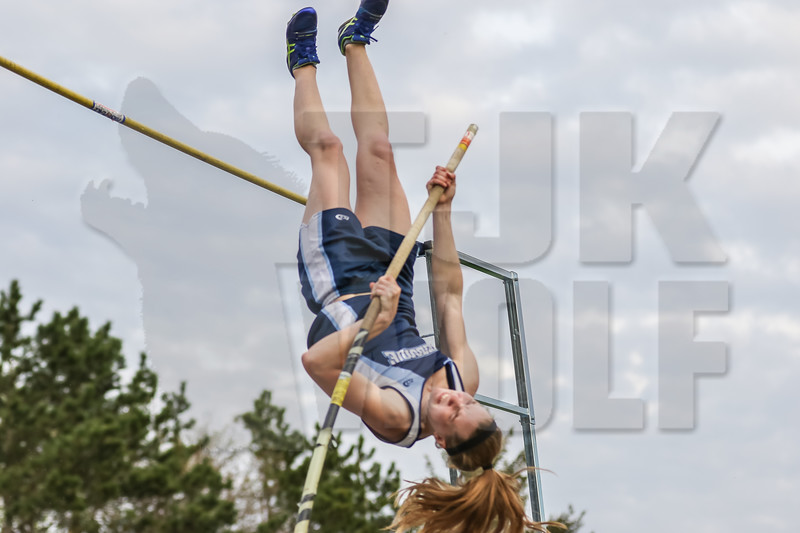 Track and Field-26.jpg