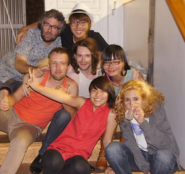 2011-10-14_Nadya-ChengYi_GoodBye_13.JPG