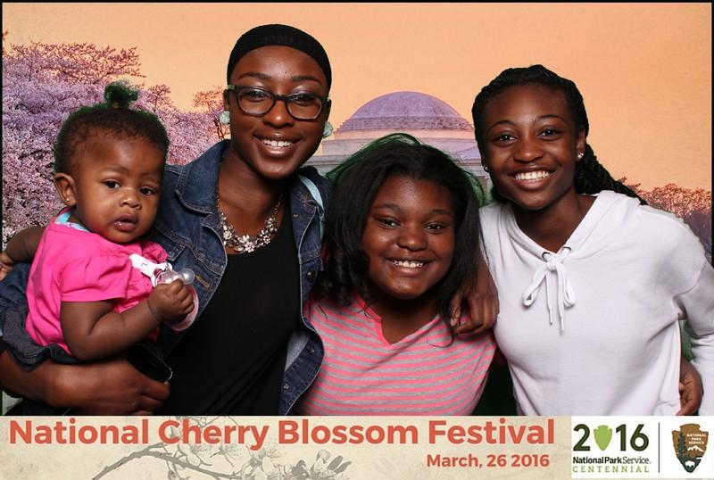 Boothie-NPS-CherryBlossom- (331).jpg