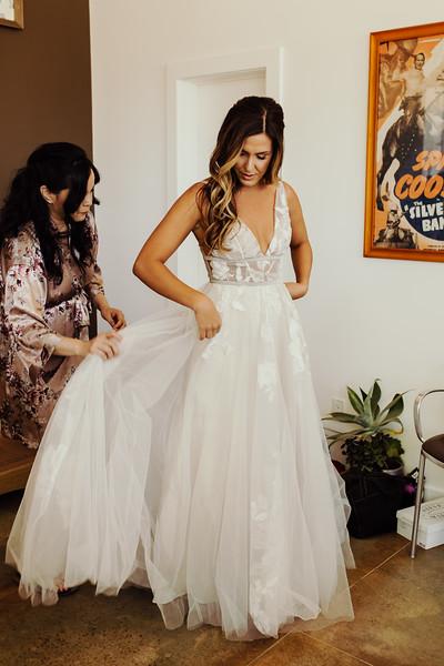 Elise&Michael_Wedding-Jenny_Rolapp_Photography-212.jpg