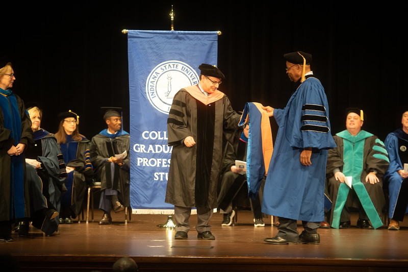 12_13_19_doctoral_hooding (332 of 418).jpg