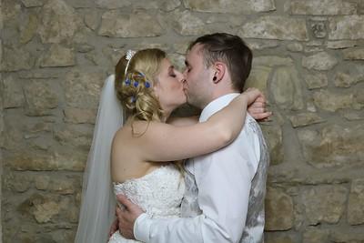 30.03.2019 Hochzeit Cornelia & Daniel