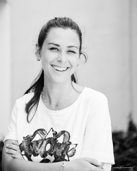 Francesca Zanardo