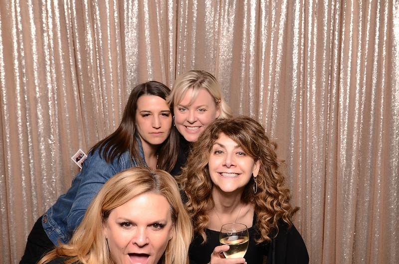 20180324_MoPoSo_Seattle_Photobooth_Number6Cider_Thoms50th-255.jpg