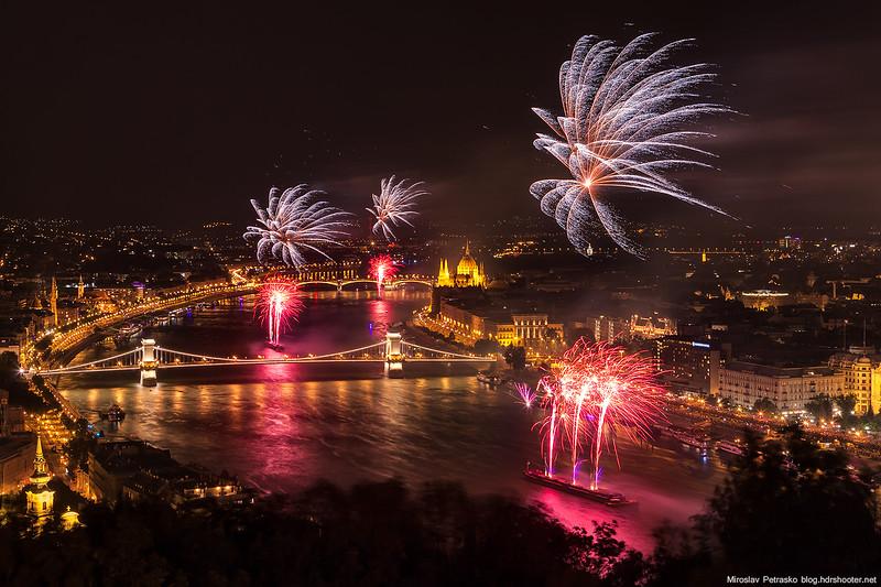 Budapest-IMG_3160-web.jpg