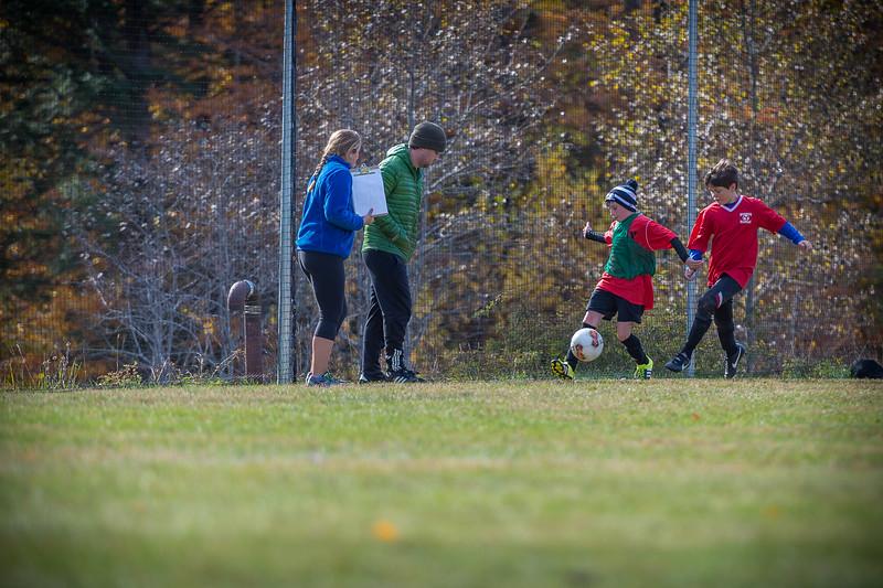 Soccer2015-131.jpg