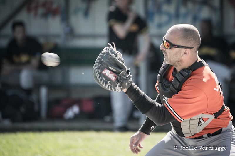 2019-06-16 - Baseball - 004.jpg