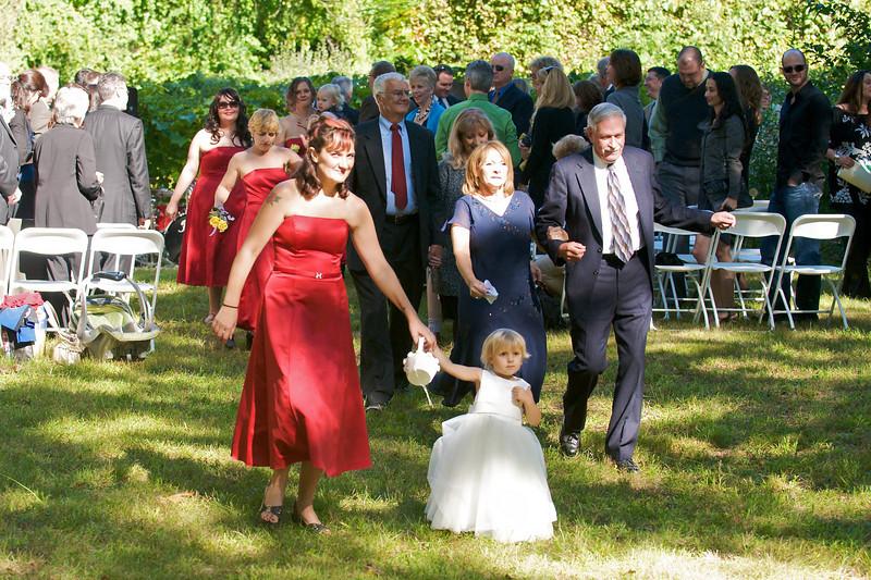 erin_dave_wedding_125.jpg