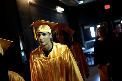 20120519 - Jacobs Graduation - (DJM)