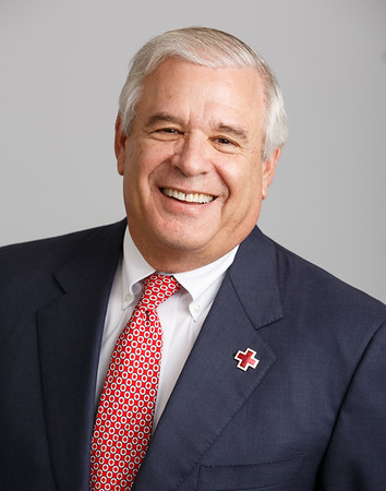 Marc Gaylord