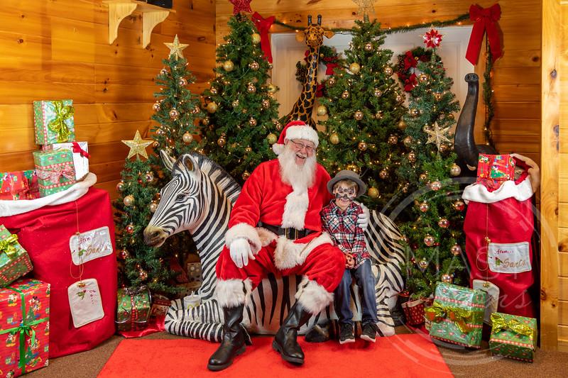2019-12-01 Santa at the Zoo-7531.jpg