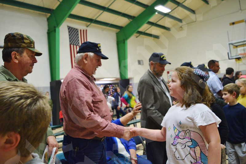Tremont Veterans SH (1).JPG