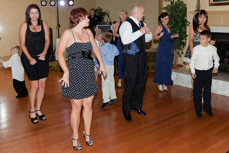 Shirley Wedding 20100821-16-20 _MG_0226.jpg
