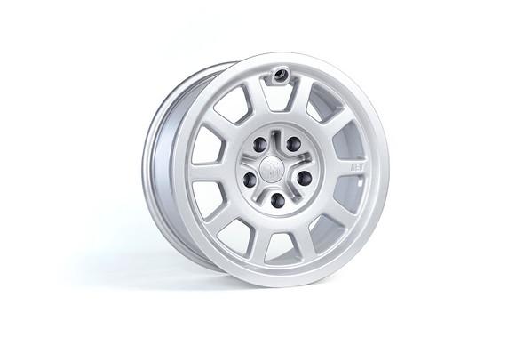 JK Salta Wheel - 20403017AB