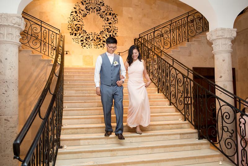 Bell Tower Wedding ~ Joanne and Ryan-1795.jpg