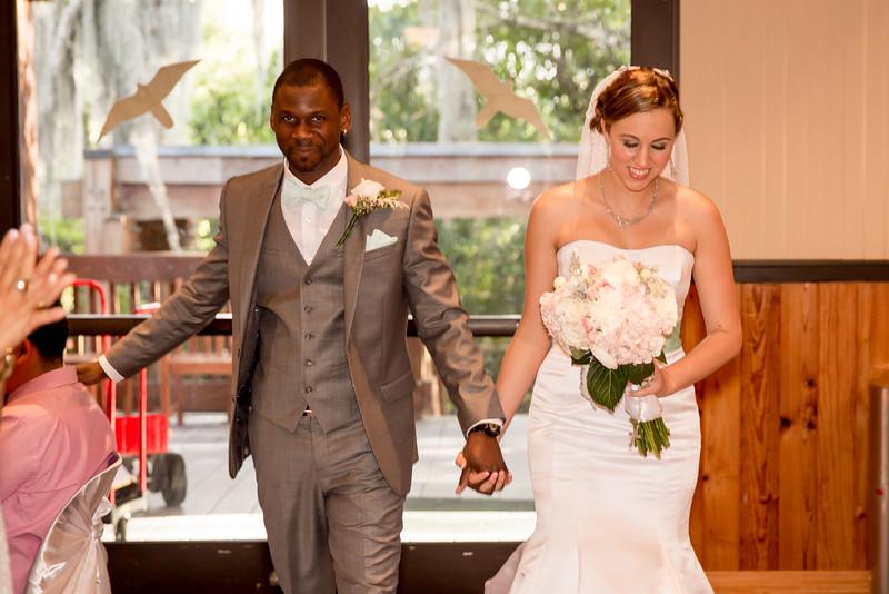 Burke+Wedding-488.jpg