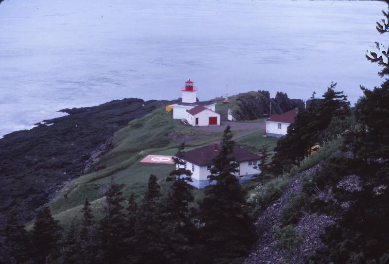 Nova Scotia 1983 - 095.jpg