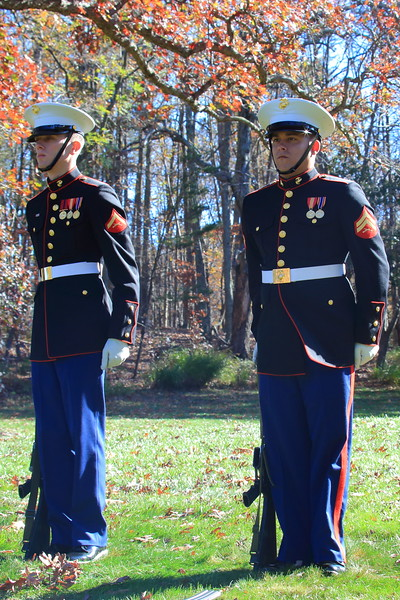 Veterans Day 2015-0020.JPG