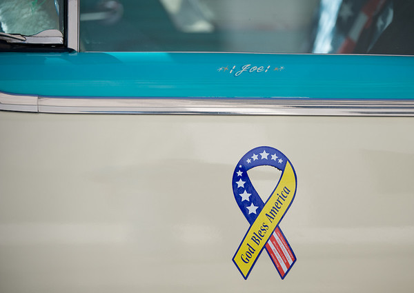Veterans Day 11 11 08