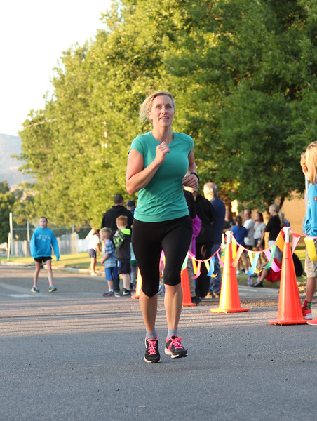 wellsville_founders_day_run_2015_2385.jpg