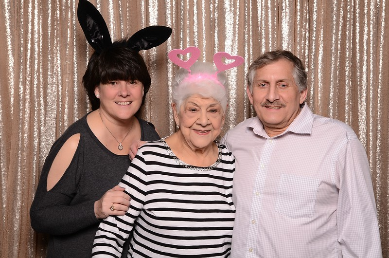 20180324_MoPoSo_Seattle_Photobooth_Number6Cider_Thoms50th-47.jpg
