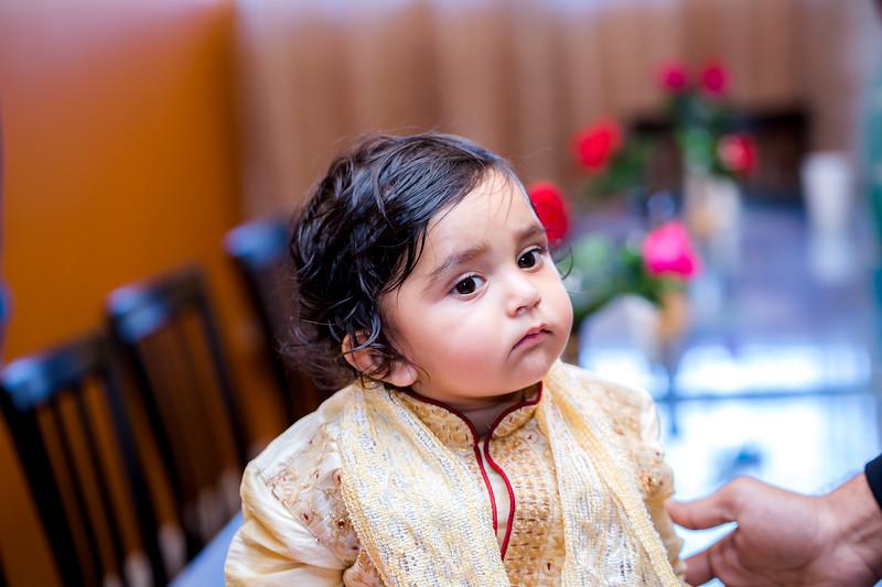 Atharav_20161015_31.jpg