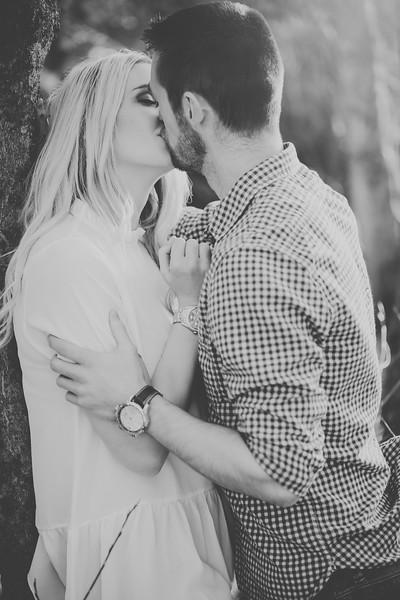 Engagement-075bw.jpg