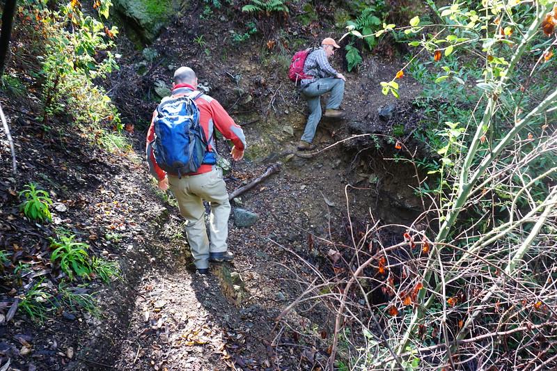 20160218080-Gabrielino Trail Scouting.JPG