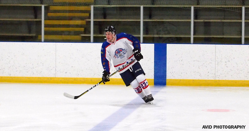 Heritage Junior Hockey League All Star Game 2018 (20).jpg