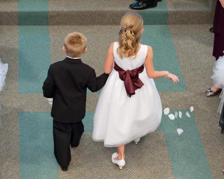 041 Caleb & Chelsea Wedding Sept 2013.jpg