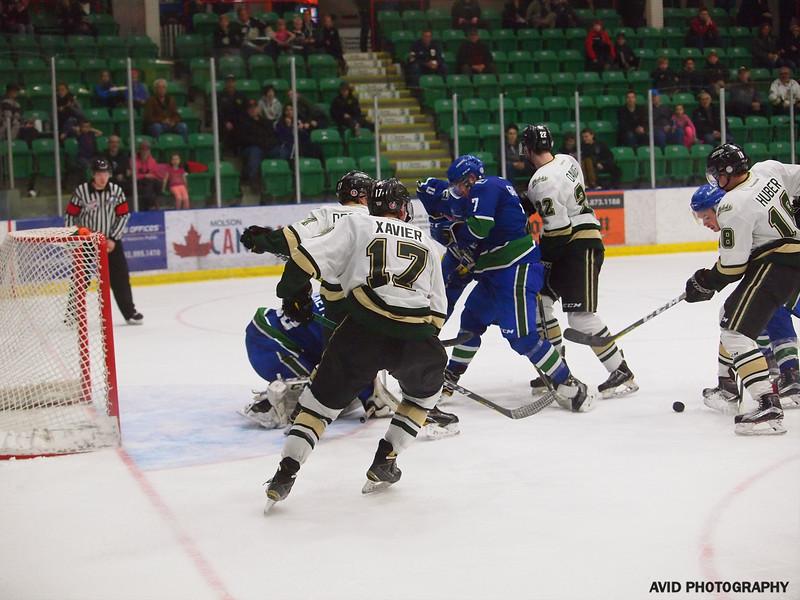 Okotoks Oilers VS Calgary Canucks AHJL (267).jpg