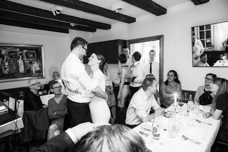 Hochzeit-Fraenzi-und-Oli-2017-742.jpg