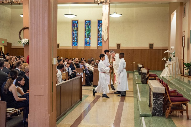 180520 Incarnation Catholic Church 1st Communion-44.jpg