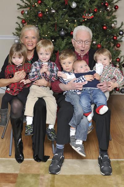 2012-12-15 Pearson Family Holiday Photos 022.jpg