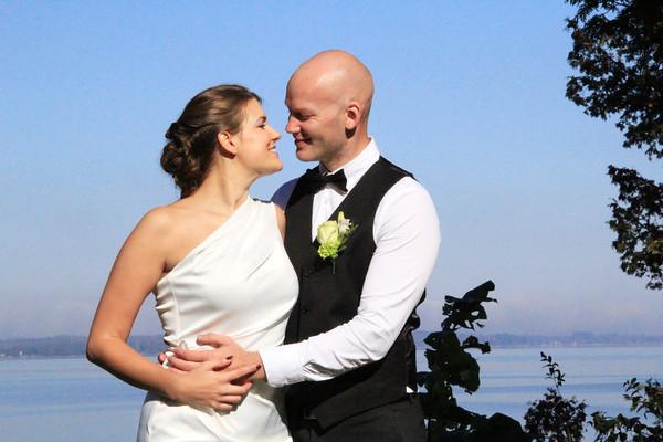 Oct. 12, 2013 Wedding S&K Z.