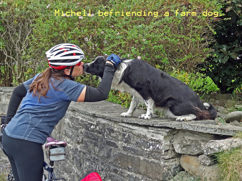 Ireland Sept 2011-Cycling and Photo Tour 027 copy.jpg