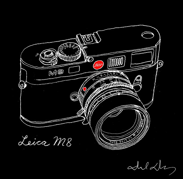 LeicaM8 FINAL.jpg